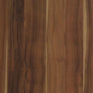 Standard Wood