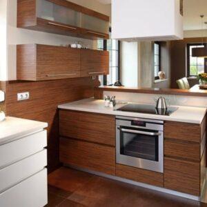 Πορτάκια Κουζίνας - Ντουλάπας