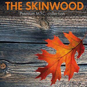 Skinwood