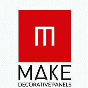 MAKE Panels